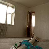 Демонтаж в Харькове
