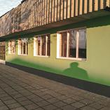 Утепление фасадов минеральной ватой по доступной цене в Харькове