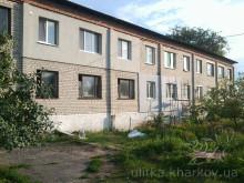 Утепление фасадов в Харьковской области