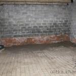 Армокаркас для бетона