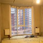 Укладка теплого пола в многоэтажке