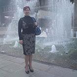 Отзыв о бетонировании от Елены Втюриной