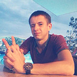Отзыв о навесе в Харькове