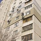Утепление квартиры на 7 этаже