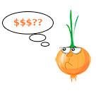 Чи рентабельний бізнес по вирощуванню зеленої цибулі взимку в теплиці?